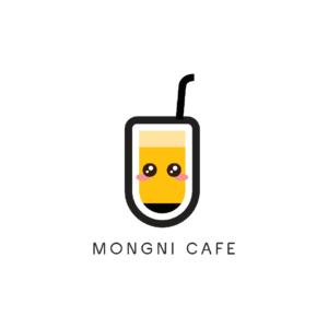 Mongni Cafe